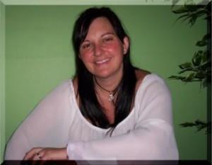 Dani in 2007