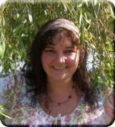 Dani in 2009
